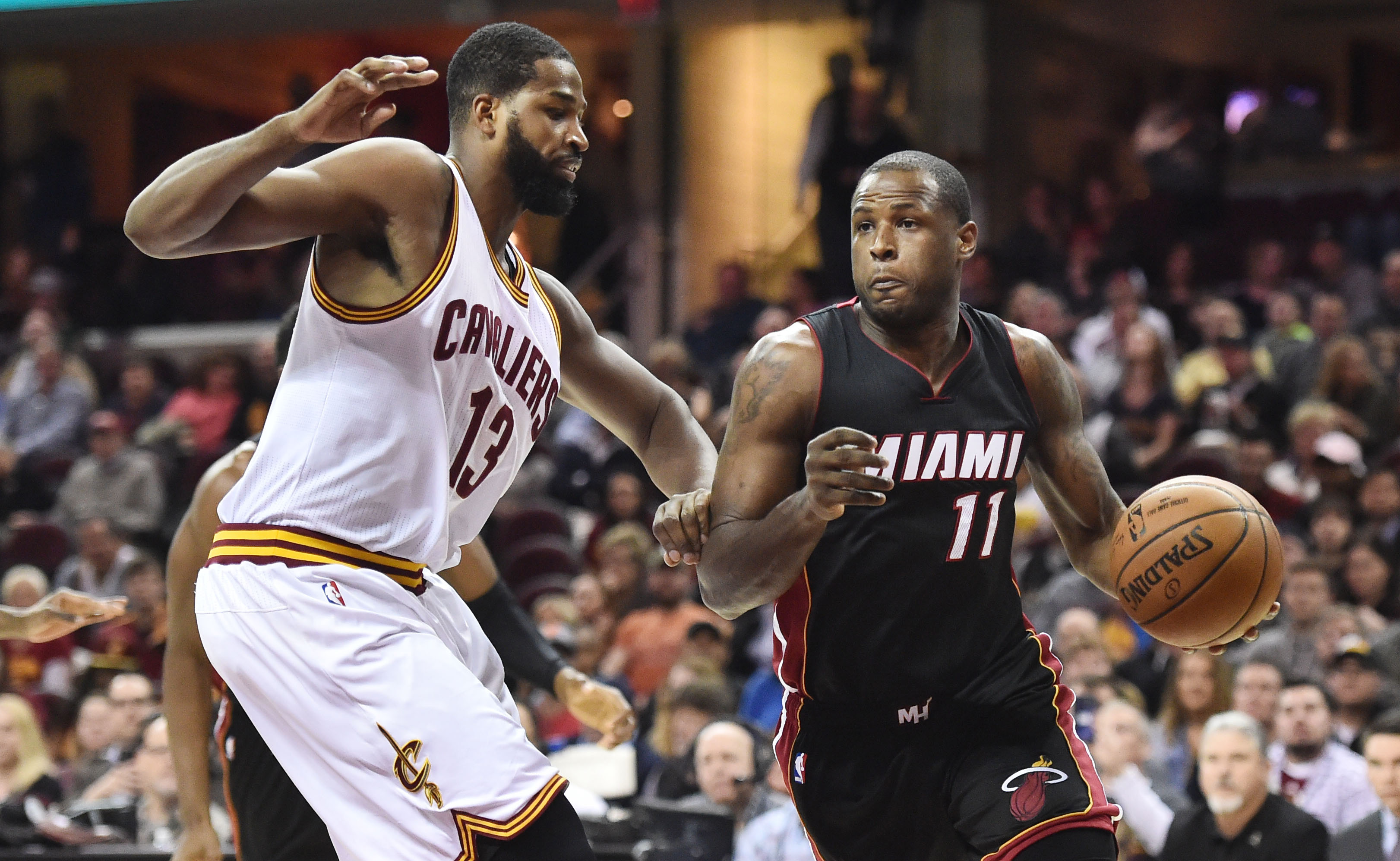 1782fad0cb4f Miami Heat Mailbag  How deep can the Heat go in the playoffs