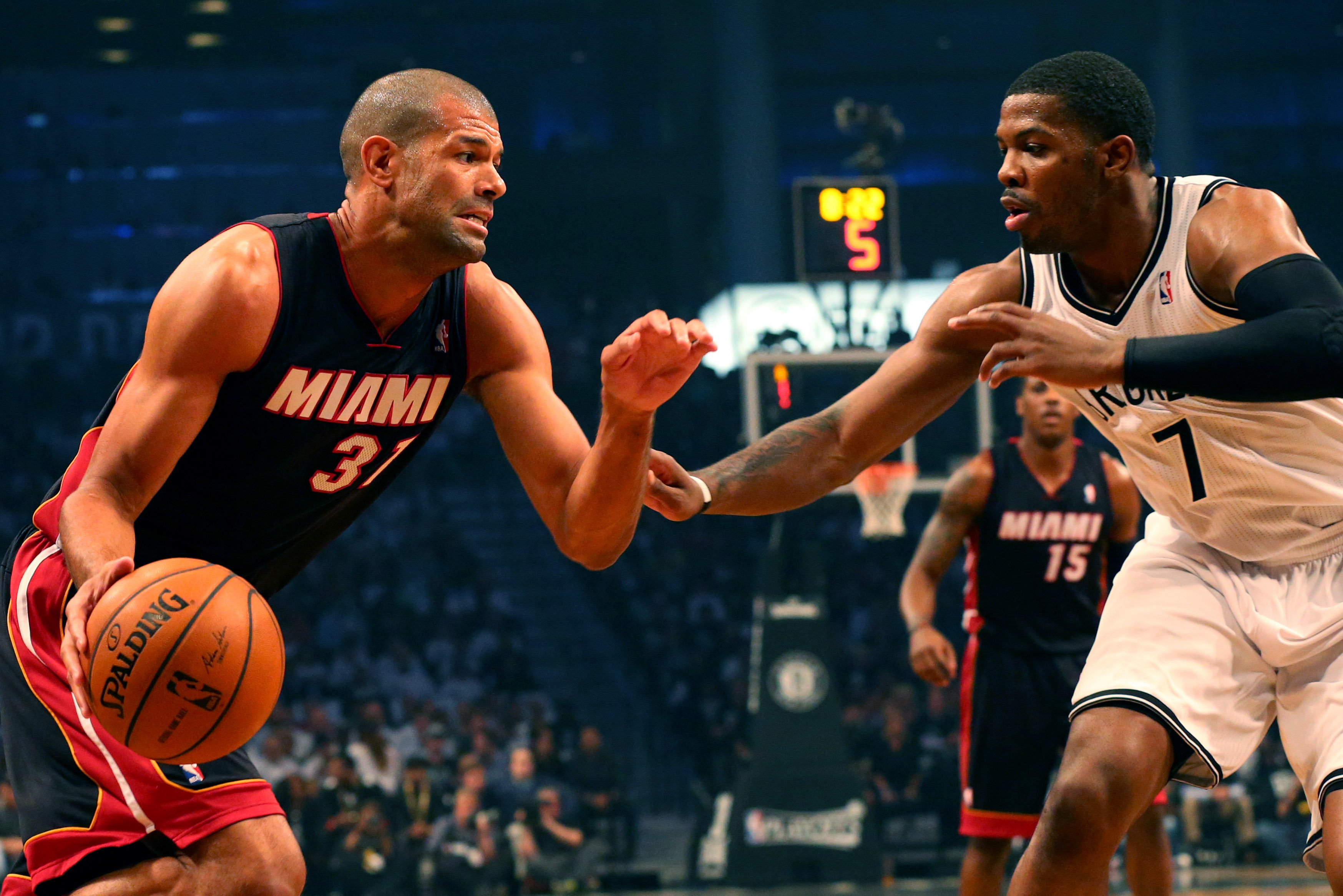 Miami heat updated news - Espn Nba Miami Heat News Nba Miami Heat News Update Miami Heat News On Bosh